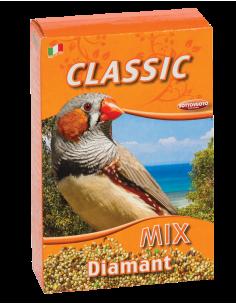 CLASSIC MIX EKSOTI 800 G