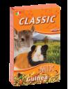 CLASSIC MIX MORSKI PRAŠIČKI IN ČINČILE 680 G