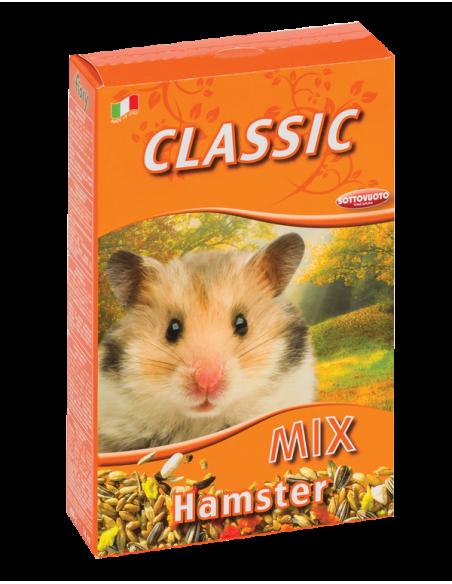 CLASSIC MIX HRČKI 400 G