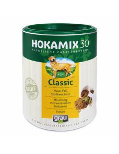 GRAU HOKAMIX30 Classic PULVER 400 G