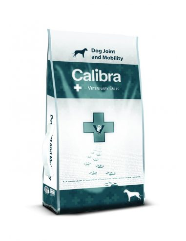 CALIBRA DIETA PSI HYPOALLERGENIC 2 KG