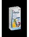 FIORY ExtraVigor vitaminski dodatek za ptice 36ml
