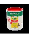 GRAU HOKAMIX30 MOBILITY Gelenk+ 350g