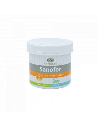 GRAU SANOFOR 500 G