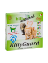 FIORY Kitty Guard naravni repelent - pipeta 4x5ml