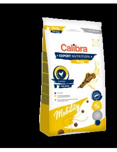 Calibra Expert Nutrition Mobility 2kg