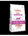 Calibra Life Adult Large Jagnje 12kg