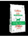 Calibra Life Adult Medium Jagnje 12kg