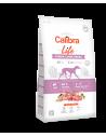 Calibra Life Junior Large Jagnje 12kg