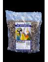 Fiory BREEDER sončnična semena 500 g