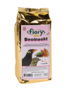 Fiory ORO BEOINSEKT mešanica za žužkojede ptice 1 kg