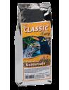 Fiory CLASSIC MIX UNIVERSALE kaša za zunanje ptice 5 kg