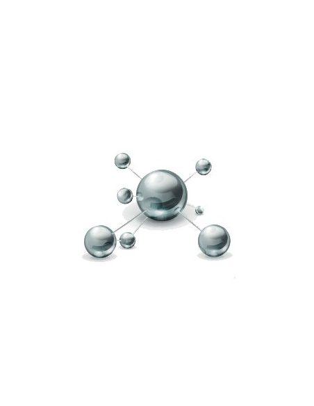 Koloidno srebro